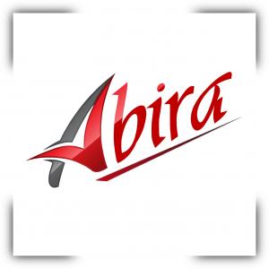 ABIRA Logo