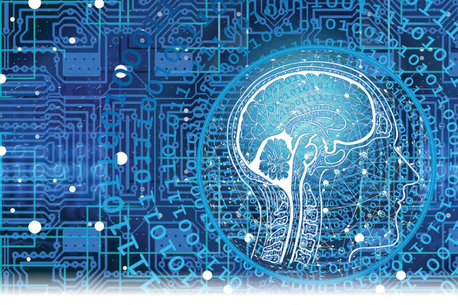 DATA SCIENCE: PROSPECT OF ARTIFICIAL INTELLIGENCE