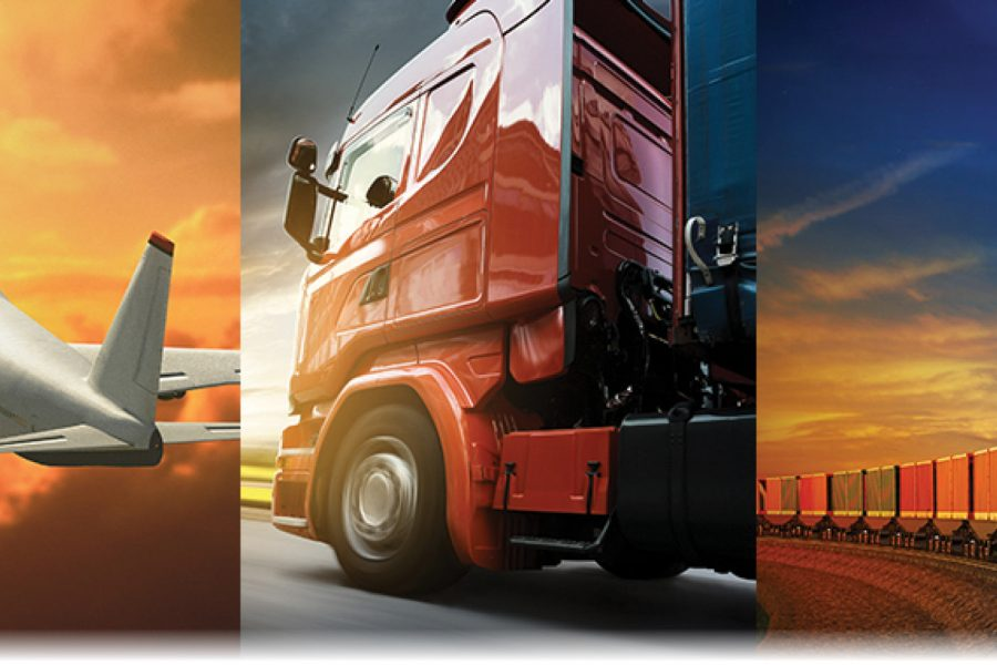 INDIAN LOGISTICS INDUSTY SECTOR: TRANSFORMATION WITH AI AND OTHER MODERN TECHNOLOGIES