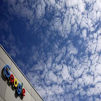 Google scrapped Cloud initiative in China, other markets !!