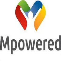 MPowered raises $21 million as part of pre-Series A funding !!