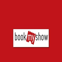 BookMyShow casts its eyes on live streaming and online shows !!