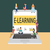 As e-learning takes hold, creators flock to startups !!