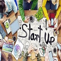 Bengaluru beware: Under the radar town quietly emerges as startup hub !!