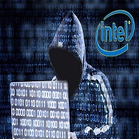 Intel hacked, 20GB of confidential, intellectual data leaked by anonymous hacker !!