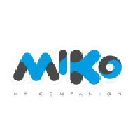 Robotics startup Miko raises ₹23 crore led by Stride Ventures !!
