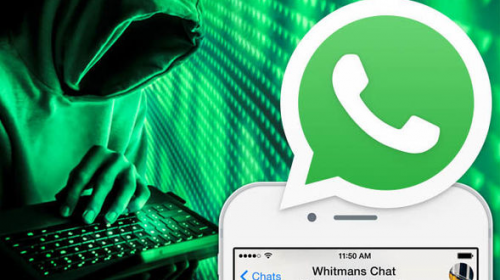 India's Cyber Agency Issues High Severity Security Warning for WhatsApp Users