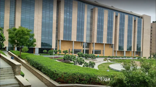 IIIT-Delhi introduce part-time PG diploma in Data Science and AI