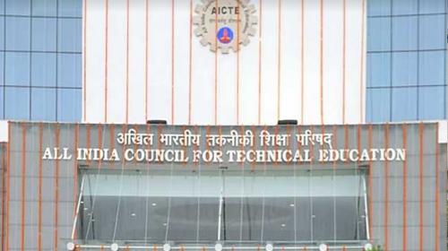 AICTE releases academic calendar 2021-22. Check Details Here