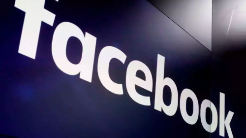 Facebook Rolls-Out Covid Announcement Tool to Help Health Depts in India