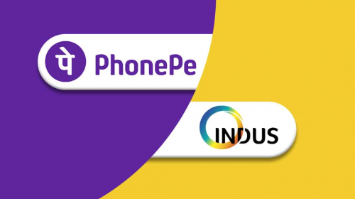 PhonePe to Acquire Content Discovery Platform Indus OS for $60 million