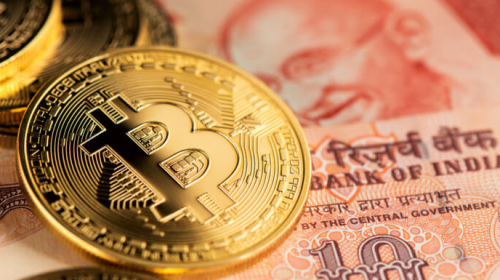 India May Set up New Panel to Study Crypto Regulations