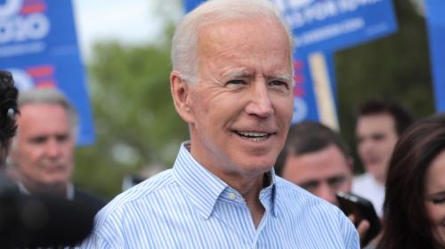 Net Neutrality in joe Biden's era: Everything you need to know
