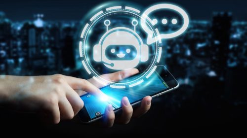 Indian researchers develops Ai chatbots answering COVID questions