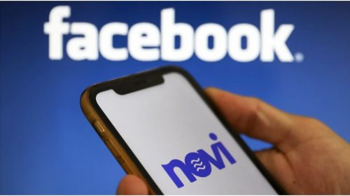 Facebook to launch digital wallet this year