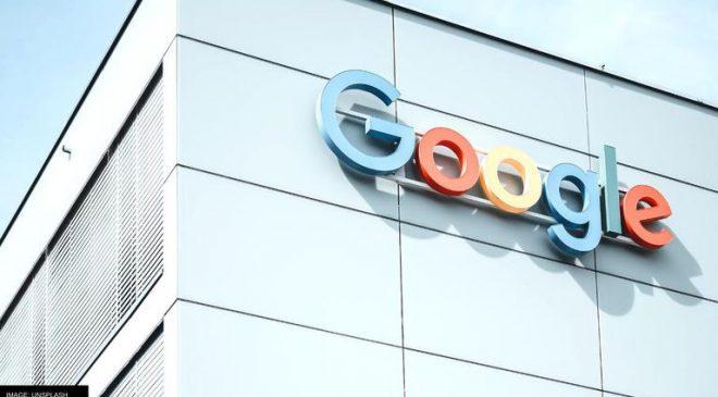 Google to pay $15 billion to Apple