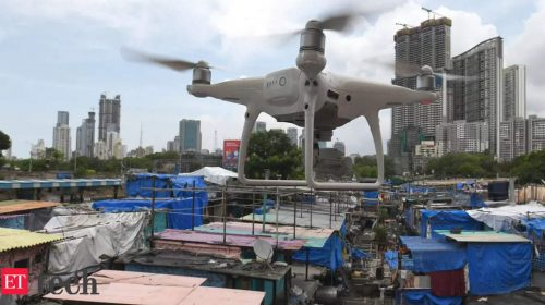 India's new drone regulations distilled