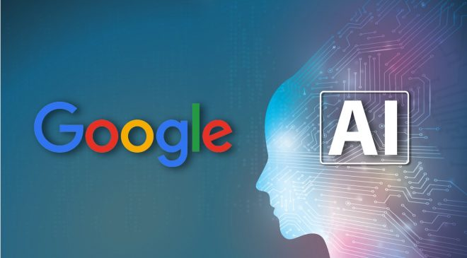 New Google AI is everything you wanted for a long time