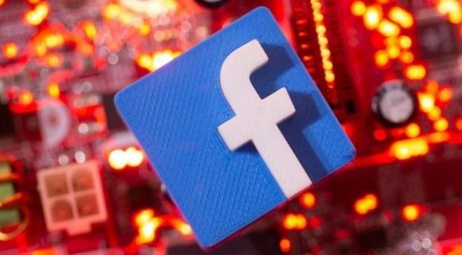 Facebook took action on 33.3 Million Content Pieces in India
