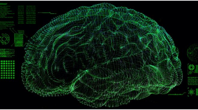 A group of researchers develop 'brain-inspired computing architecture'