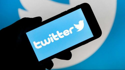 Twitter tests new feature to block abusive internet trolls