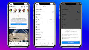 Instagram adds new security features for teen users