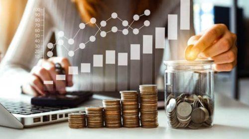 Bengaluru based startup raised $2.2 million